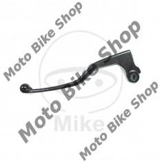 MBS Maneta ambreiaj neagra Yamaha XT 125 R, Cod Produs: 7301930MA - Manete Ambreiaj Moto