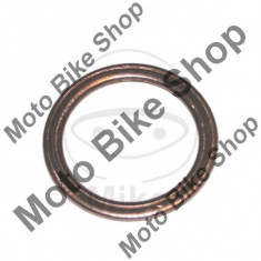 MBS Garnitura toba 36X47X2.5 Kawasaki EN 500 C 4 EN500AC 1996-2003, Cod Produs: 7342148MA - Garnitura toba Moto