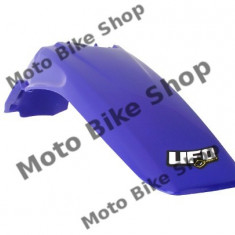 MBS Aripa spate YZ 400 albastra, Cod Produs: YA02897T089 - Carene moto