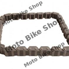 MBS Lant pompa ulei, Cod Produs: 920571209KA - Lant moto