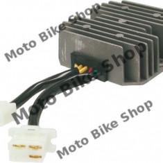 MBS Releu incarcare Kymco, Cod Produs: 246030082RM - Releu incarcare Moto