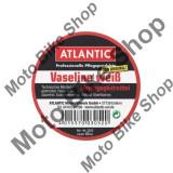 MBS Vaselina alba 40g, anti umezeala si etansare filtre aer, Cod Produs: 5580147MA