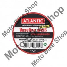 MBS Vaselina alba 40g, anti umezeala si etansare filtre aer, Cod Produs: 5580147MA - Produs intretinere moto