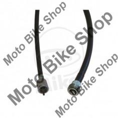 MBS Cablu turometru Suzuki GN 250 M NJ42A 1991- 1993, Cod Produs: 7317035MA - Cablu Turometru Moto