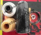 MBS Kit reparatie telescop spate Honda CR/CRF 250/450 '02-'8, Cod Produs: PWSHRH02000VP