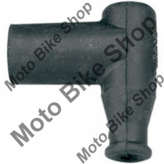 MBS Pipa bujie LD05F NGK Spark Plugs, Cod Produs: LD05FPE - Pipe bujii Moto