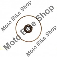 MBS Semering + oring pompa apa Aprilia/Minarelli/Yamaha 50, Cod Produs: 100641080RM - Simering pompa apa Moto