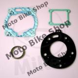 MBS Kit garnituri cilindru + chiuloasa Yamaha DT 125 R '91-'95, Cod Produs: 7356819MA