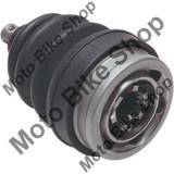 MBS Capat planetara Polaris Sportsman 800 4X4 EFI 800 2005, Cod Produs: 02130233PE