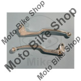 MBS Maneta ambreiaj Yamaha TDM 850, Cod Produs: 7304116MA