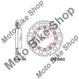 MBS Pinion spate Z41 520 Honda NX/XL/XR, Cod Produs: 7272610MA