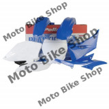 MBS Kit plastice Yamaha YZ, Cod Produs: 7168123MA