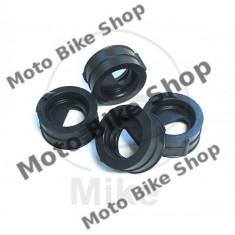 MBS Kit flansa admisie Yamaha XJ 600 4buc. 37kw, Cod Produs: 7248537MA - Galerie Admisie Moto
