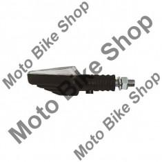 MBS MINI-BLINKER ARROW, Cod Produs: INDARRBKAU - Semnalizare Moto