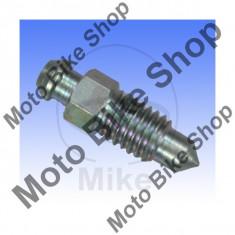 MBS Aerisitor etrier fata/spate M8X1, 25, Cod Produs: 7171374MA - Etrier frana Moto