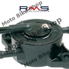 MBS Pompa benzina Piaggio Beverley/X9 125/200, Cod Produs: 121660020RM - Pompa benzina Moto