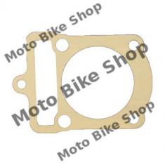 MBS Garnitura cilindru MBK/Yamaha XC 125, Cod Produs: 7513807MA - Set garnituri motor Moto