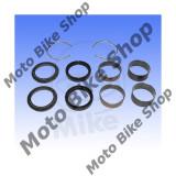 MBS Kit reparatie furca Kawasaki KX250 2006-2011, Cod Produs: 7512049MA