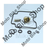 MBS Kit reparatie carburator Suzuki XF 650 Freewind 97-02, Cod Produs: 7245491MA