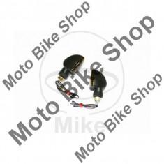 MBS Set semnalizari universale, Cod Produs: 7050891MA - Semnalizare Moto