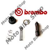 MBS Kit reparatie pompa frana fata KTM SX-F450, Cod Produs: 54813008200KT