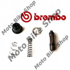 MBS Kit reparatie pompa frana fata KTM SX-F450, Cod Produs: 54813008200KT - Pompa frana Moto