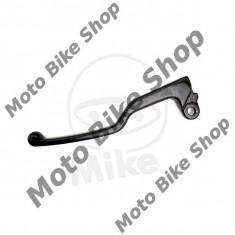 MBS Maneta ambreiaj BMW F 650 650 GS, neagra, Cod Produs: 7300460MA - Manete Ambreiaj Moto
