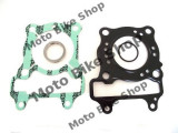 MBS Kit garnitura chiuloasa + cilindru Honda SH 125, Cod Produs: 58055OL