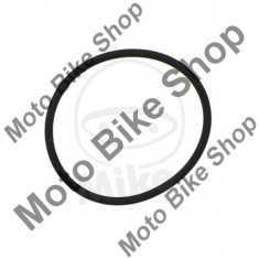 MBS Garnitura toba O-RING 3X47 MM, Cod Produs: 7341468MA - Garnitura toba Moto