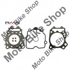 MBS Kit garnituri cilindru + chiuloasa Suzuki 250 Burgman K3-K6 2003 2006, Cod Produs: 100689450RM - Chiulasa Moto