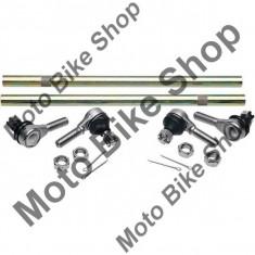 MBS Kit capeti bara 2010 Yamaha YFM450FX Wolverine 4x4, Cod Produs: 04300727PE - Pivoti ATV
