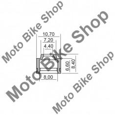 MBS Semering supapa SYM 4T, Cod Produs: 100669290RM - Simeringuri Moto