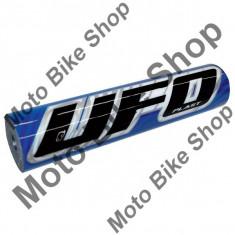 MBS Protectie ghidon UFO albastru, Cod Produs: PR02509C - Protectie ghidon Moto