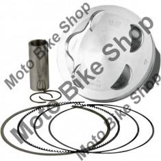 MBS Piston Vertex, KTM 250 SX 2006-2011, Cod Produs: 09102067PE - Pistoane - segmenti Moto