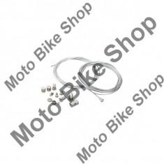 MBS Set reparatie cabluri moto, Cod Produs: 10019100LO - Accesorii Cabluri Moto