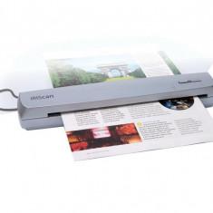 Scanner Iris portabil IRIScan Express 3