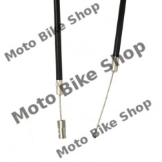 MBS Cablu soc MBK Booster /Yamaha BWS 50, Cod Produs: 163616010RM