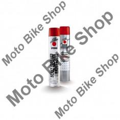 MBS Spray de curatat frane Ipone Brake Clean Atelier/Paddock, 0.75L, Cod Produs: 800249IP - Solutie curatat frane Auto