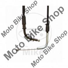 MBS Cablu soc Suzuki GSX-R 600, Cod Produs: 7152929MA