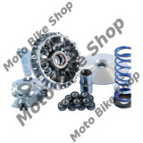 MBS Variator fata HI-SPEED 12 role Yamaha T-MAX 500, Cod Produs: 241696PO