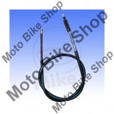 MBS Cablu ambreiaj Kawasaki KLR 600 B, Cod Produs: 7315641MA - Cablu Ambreiaj Moto