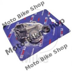 MBS Kit pompa apa Yamaha YP 250 Majesty, Cod Produs: 7530009MA - Kit pompa apa Moto