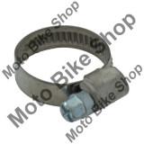 MBS Colier de metal 15-25mm, Cod Produs: 121859030RM