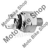 MBS Intrerupator stop frana M10 Harley Davidson FLHR 1450 Road King FDV 2002, Cod Produs: 1452267MA