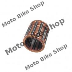 MBS Rola bolt 10x13x14 Piaggio Ciao/Bravo/Si, Cod Produs: 11669201OL - Kit rulmenti Moto