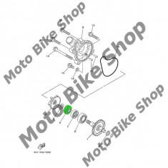 MBS Semering pompa apa Yamaha WR 426F, Cod Produs: 931091107300YA - Simering pompa apa Moto