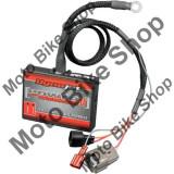 MBS Dynojet PowerComander V Yamaha YZF450, Cod Produs: 10201743PE