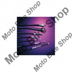 MBS Cablu ambreiaj Motion Pro, Suzuki DR-Z 400 2001-2004, Cod Produs: MP040207PE - Cablu Ambreiaj Moto