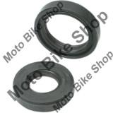 MBS Set semeringuri ambielaj PROX, Yamaha YZ 250 2001-2012, Cod Produs: 094289PE