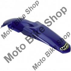 MBS Aripa spate Yamaha YZ80 02/YZ85 02-10, albastru, Cod Produs: YA03857089